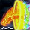 Аватарки Клуб Винкс